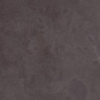 Black Smoke Limestone | CODE Impex | Premium natural stone ...