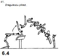 G1_6.4_Dragulescu Piked