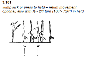 G3_A_Kick to Handstand 720