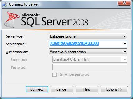 HowTo Install the Northwind and Pubs Sample Databases in SQL Server