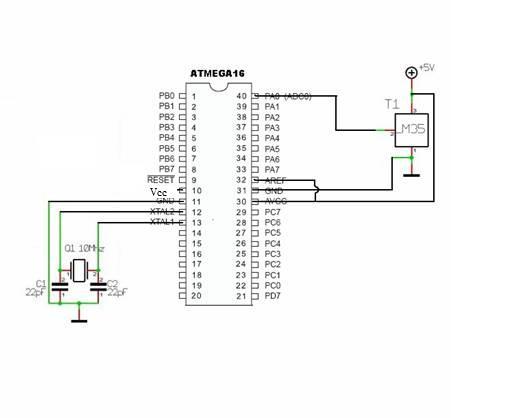 1989 geo tracker fuse box diagram