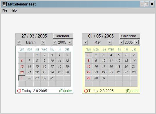 Change To Gregorian Calendar Years Gregorian Calendar Wikipedia The Gregorian Calendar
