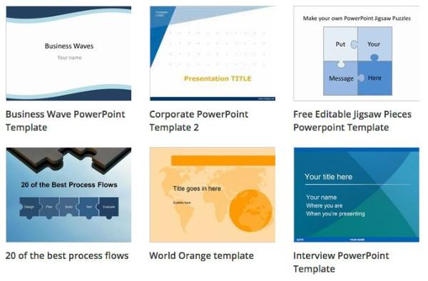theme powerpoint gratuit - Canasbergdorfbib