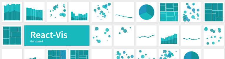 The Best JavaScript Data Visualization  Charting Libraries 2018