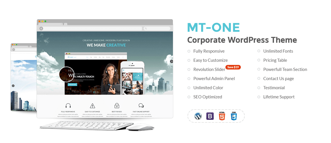 mt-one-banner