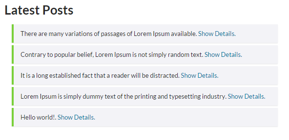 screencapture-wordpress-latest-posts-from-shortcode