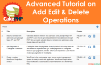 cakephp-tutorial-add-edit-delete-operations-by-codexworld