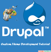 create-drupal-custom-theme-from-scratch-by-codexworld