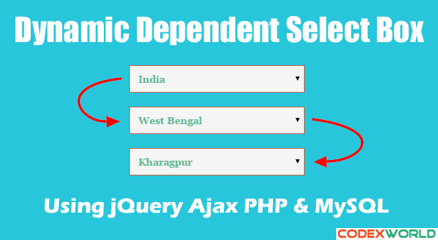 dynamic-dependent-select-box-using-jquery-ajax-php-by-codexworld