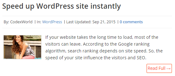 wordpress-post-list-with-featured-image-by-codexworld