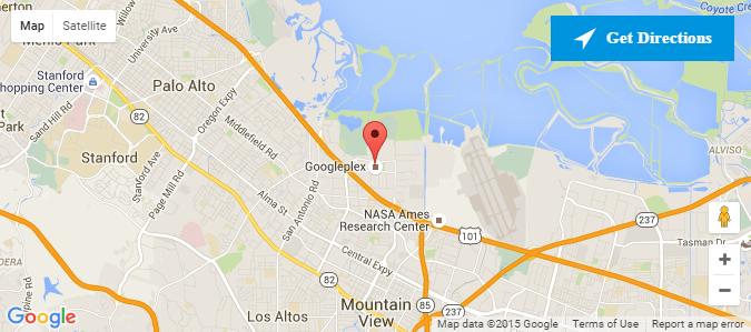 google-map-location-marker-direction-link-by-codexworld