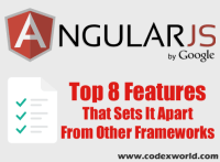 top-features-of-angularjs-that-sets-it-apart-from-other-frameworks-by-codexworld