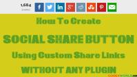 how-to-create-custom-social-share-links-by-codexworld
