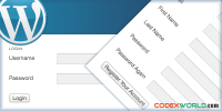 why-should-you-add-front-end-login-page-in-wordPress-and-how-by-codexworld