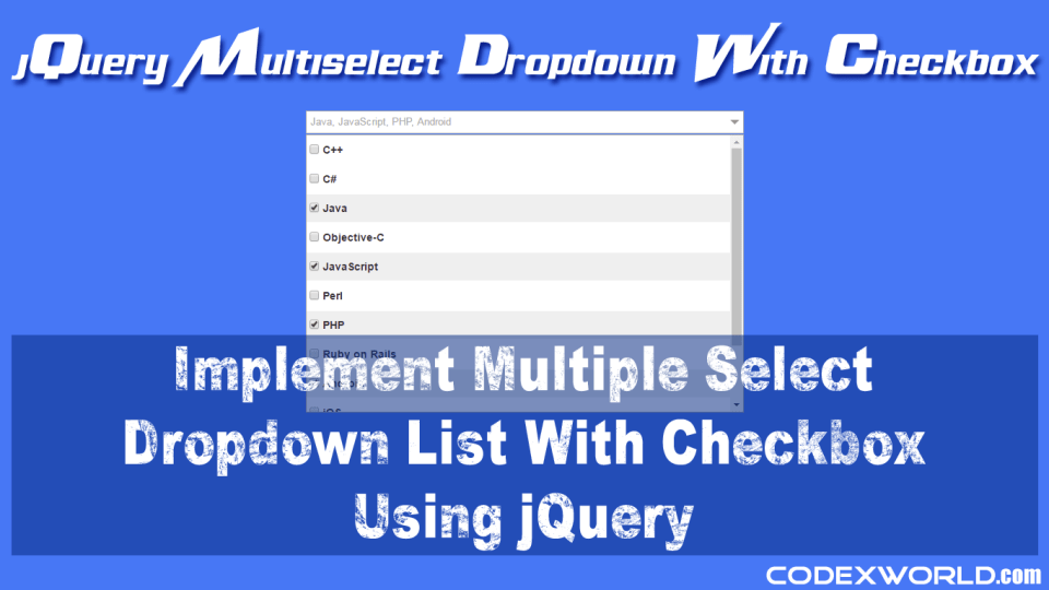 multi-select-dropdown-list-with-checkbox-using-jquery-codexworld