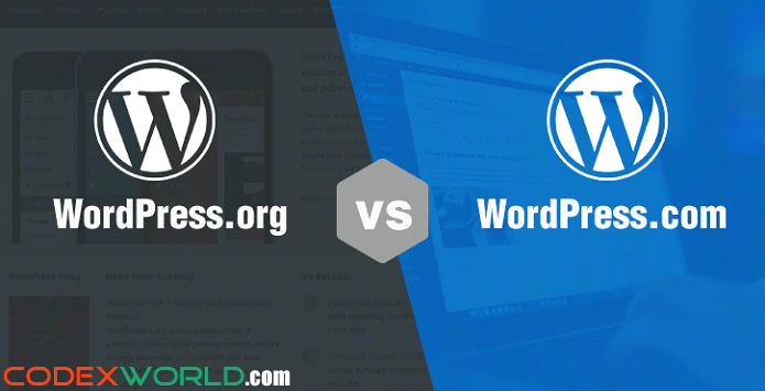 move-to-self-hosted-wordpress-tutorial-wordpress-com-vs-org-codexworld