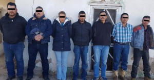 7 detenidos madera-011-01