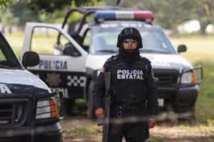 policia-estatal (1)