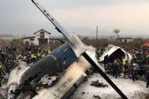 Reportan-38-muertos-y-23-heridos-tras-choque-de-avión-en-Nepal-640x424