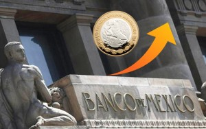 peso_mexicano_png_dolar_Banxico_rise