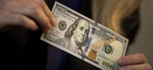 639527_bancos-dolar