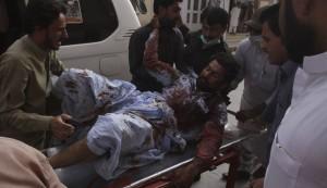 pakistan-atentado