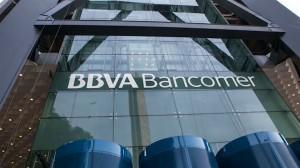 bancomenr_