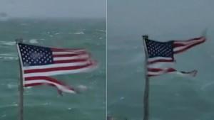 huracan_rasg__bandera_eu
