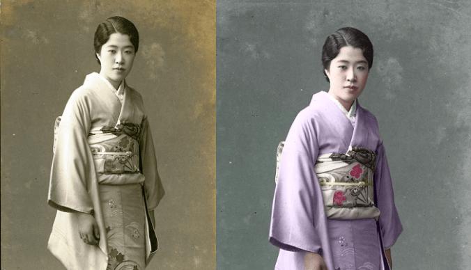 Lady_in_Kimono700
