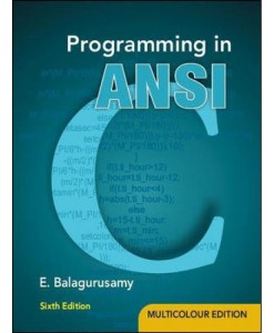 Top C Programming Reference Books