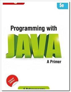 Best Java Programming Books For Beginners