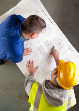 Management In Construction With Law Masters Msc Degree Codobo Law Construction And Engineering Solicitors In Bristol
