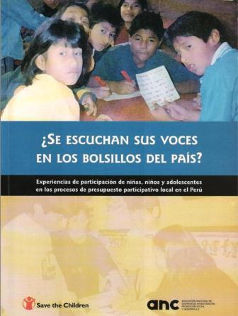 libroSC