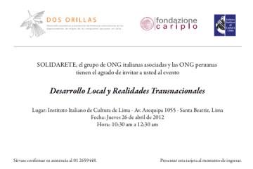 invitacion-evento-desarrollo-local