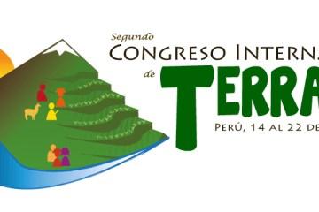 2do congreso terrazas