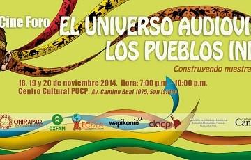 cine foro pueblos indigenas1