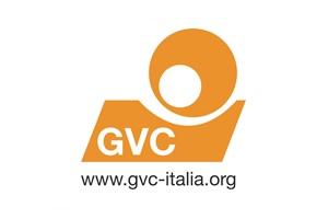 GVC-nuevo-logo-300x200
