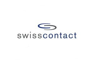 SWISSCONTACT-nuevo-logo-300x200