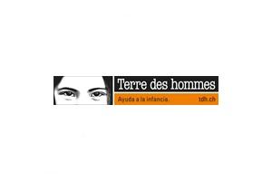 Terre des hommesLausanne (Tdh-L)-nuevo-logo-300x200
