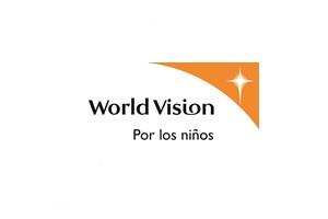 WORLDvision-nuevo-logo-300x200