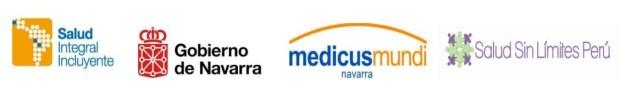 foro medicus mundi