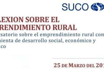 emprendimiento rural DESTACADO