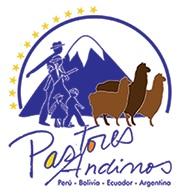 logo_pastores_4