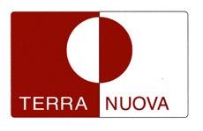 45-TERRA NUOVA