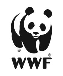 54-WWF