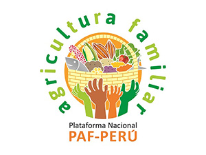 PAF-Peru-logo-articles