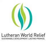 30-lutheran