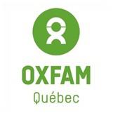 33-oxfam quebec