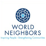 51-WORLD NEIGHBORS