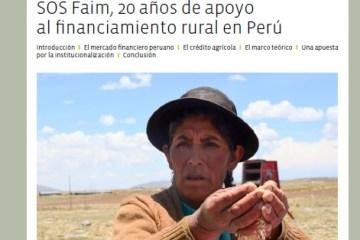 sos-faim-20-annos-de-apoyo-al-financiamiento-rural-en-peru